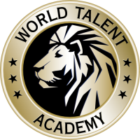 World Talent Academy